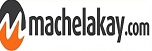 Buy Affordable Product Online MacheLakay Store